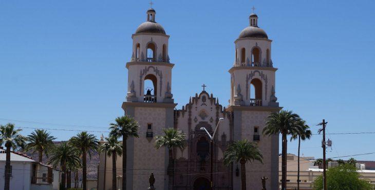 Aktion bei Radisson Rewards: Punkte sammeln und in Tucson einlösen
