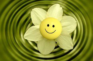 Smile bei Wellness Schnäppchen